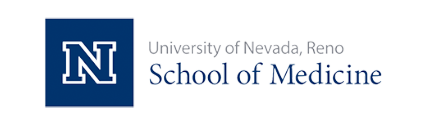 university of nevada, school of medicine
