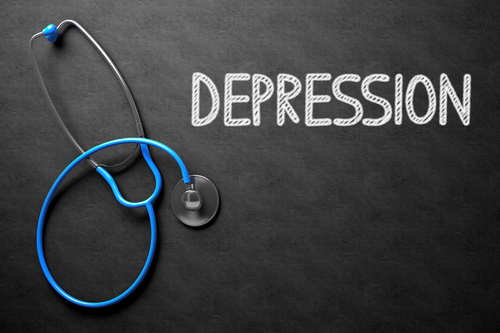 Depression-treatment-bay-area-medication