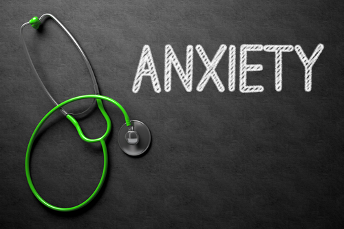 anxiety-treatment-bay-area-medication