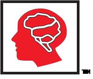 psychiatrist logo for website