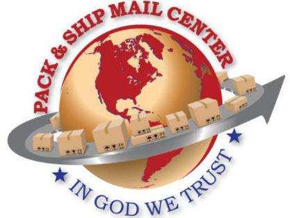 Pack & Ship Mail Center, LLC **828-572-4879