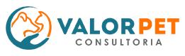 Valor Pet Consultoria - Logo