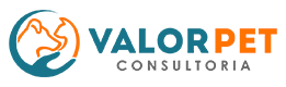 Valor Pet Consultoria - Logo