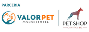 logo-valor-pet-psc