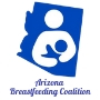AZ Breastfeeding Coalition