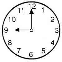 Your Life Clock Is Ticking