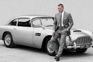 Definition Of A Rich Man