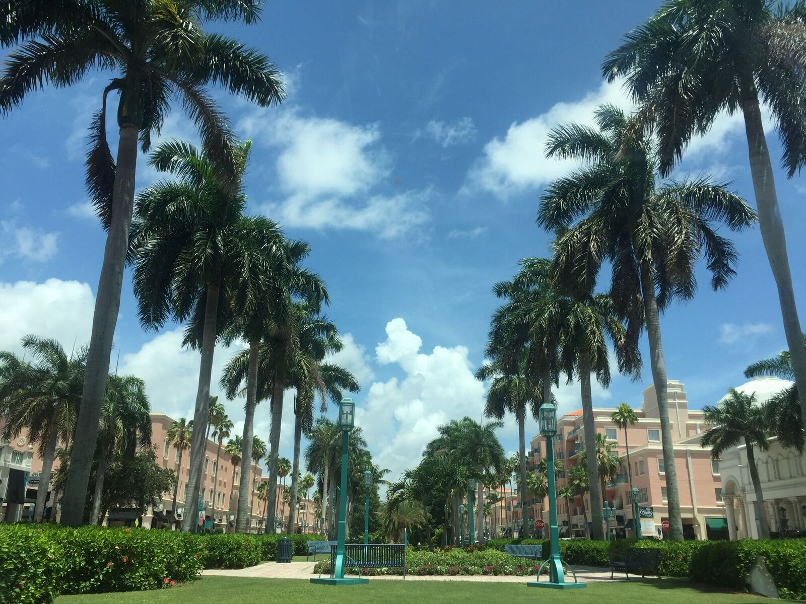 Things To Do Around Boca Raton