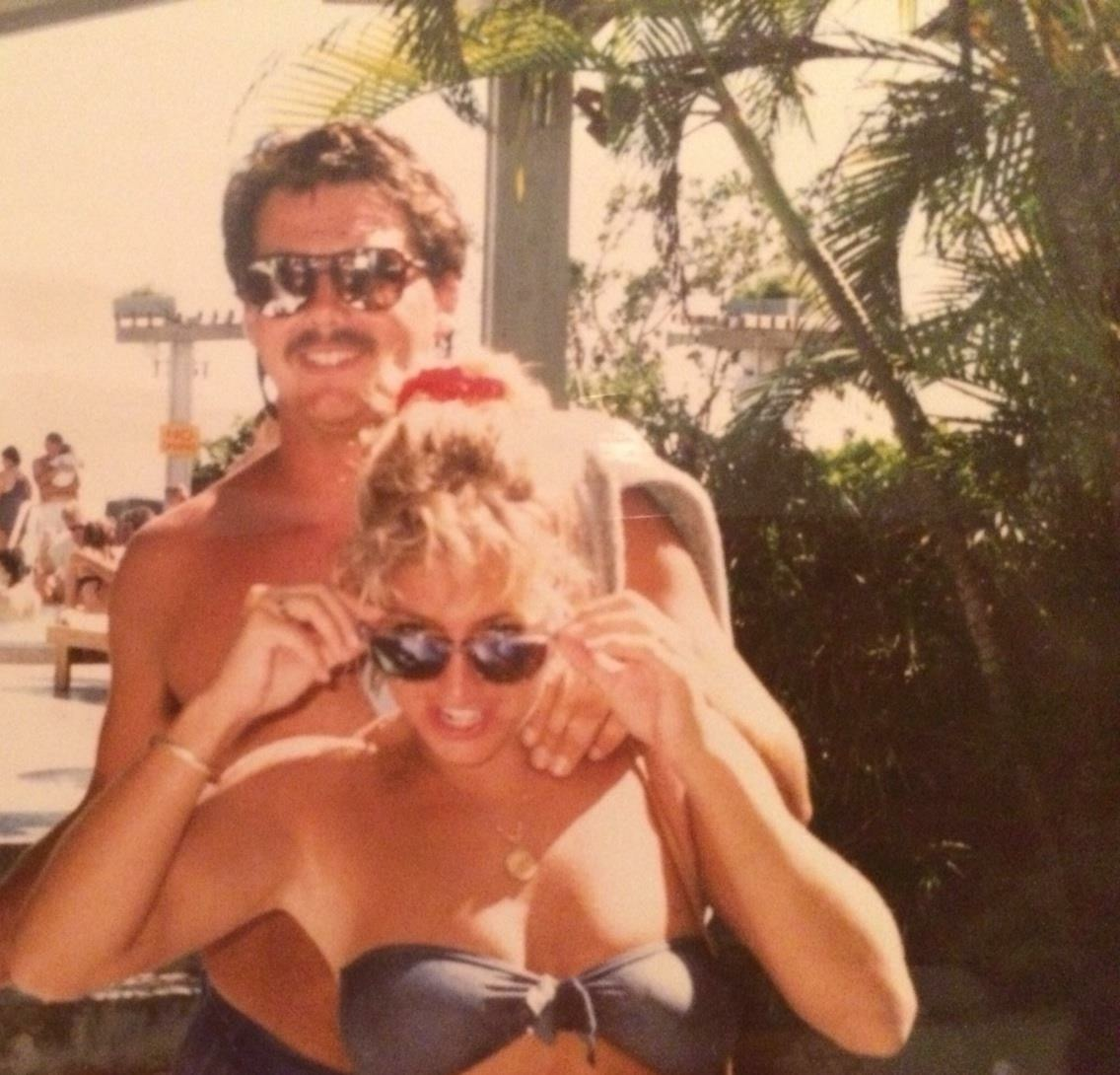 1988 Holiday Isle - Islamorada