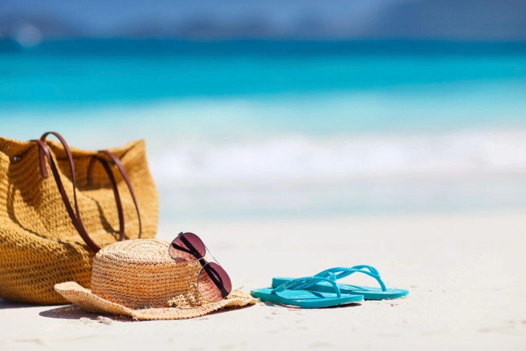 Boca Raton Beach