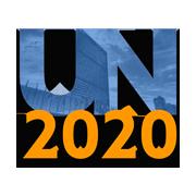 UN2020