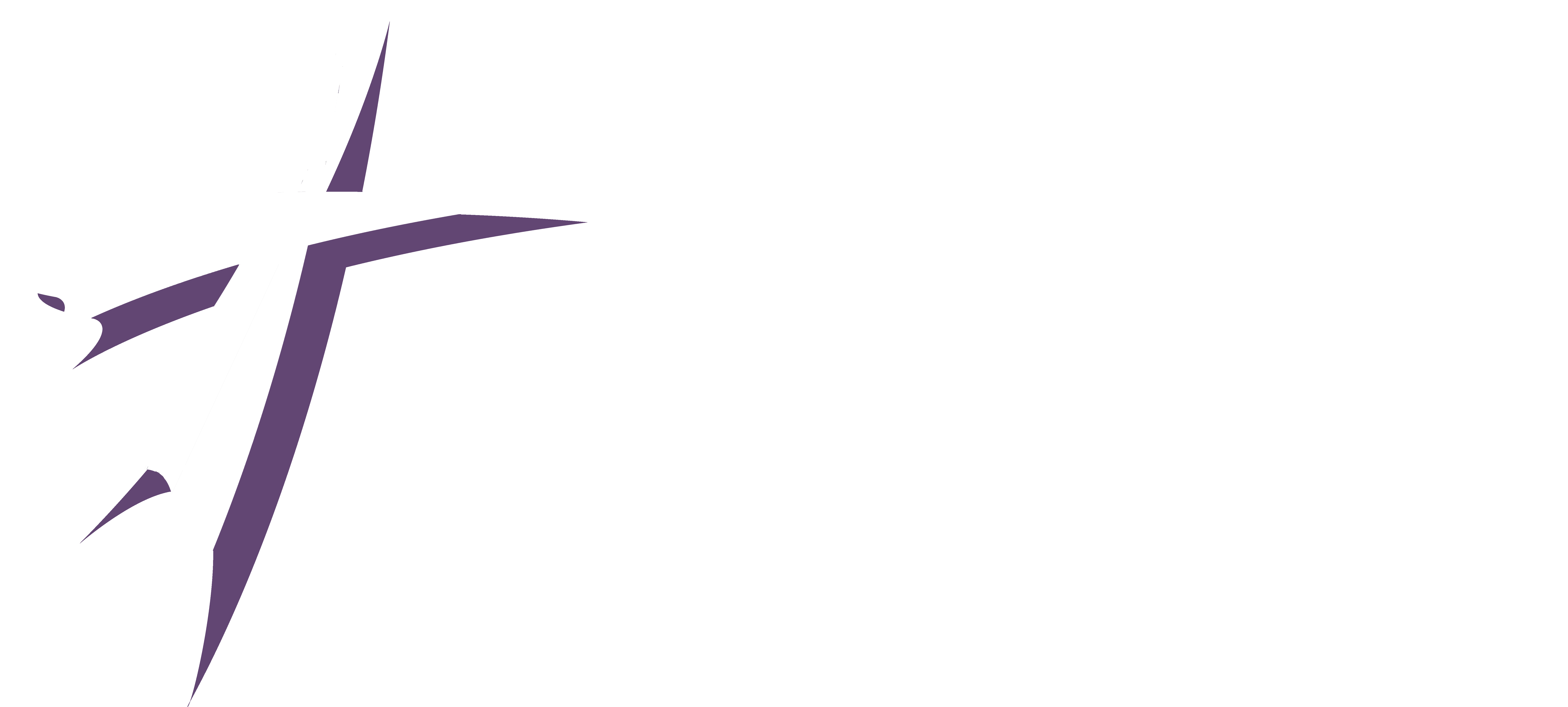 Catholic Charities of North Louisiana