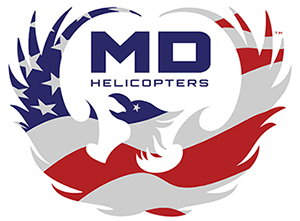 MD Helicopters Inc.