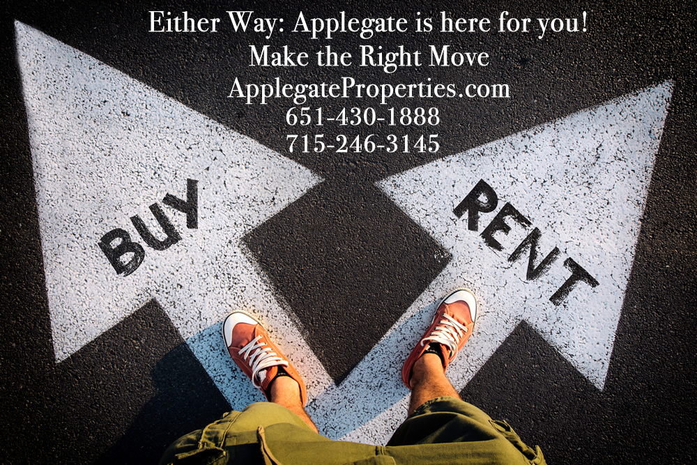 house for rent in stillwater mn rent property for sale anoka county mn Applegate Properties