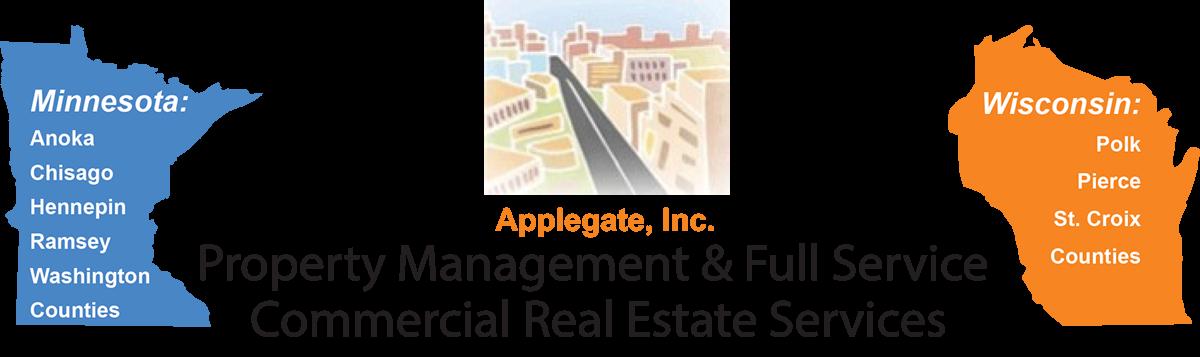 Applegate Property Management