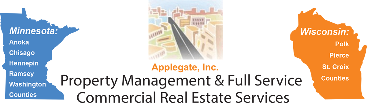 Applegate Property Management