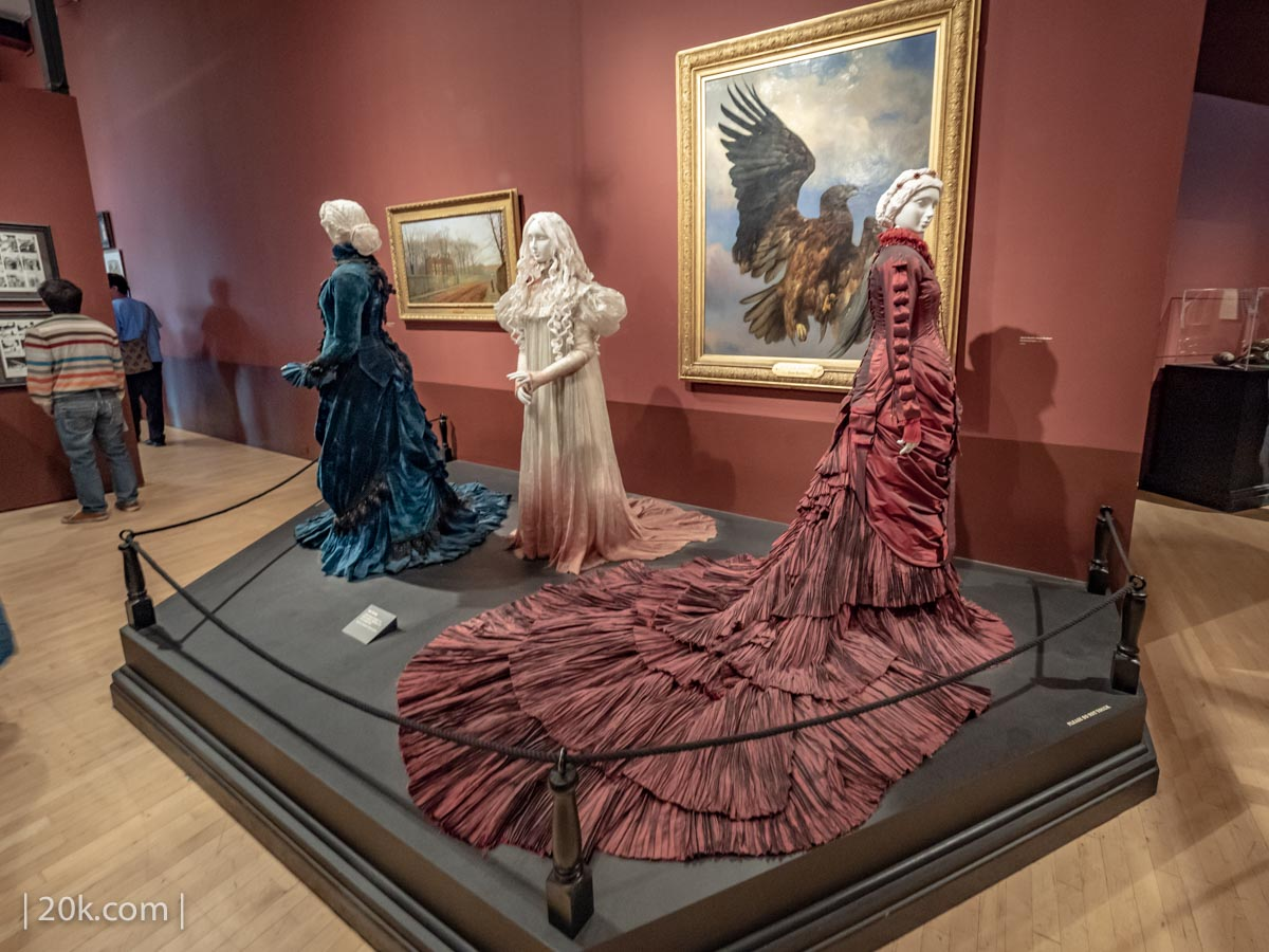 20k-2016-LACMA-At-Home-With-Monsters-46