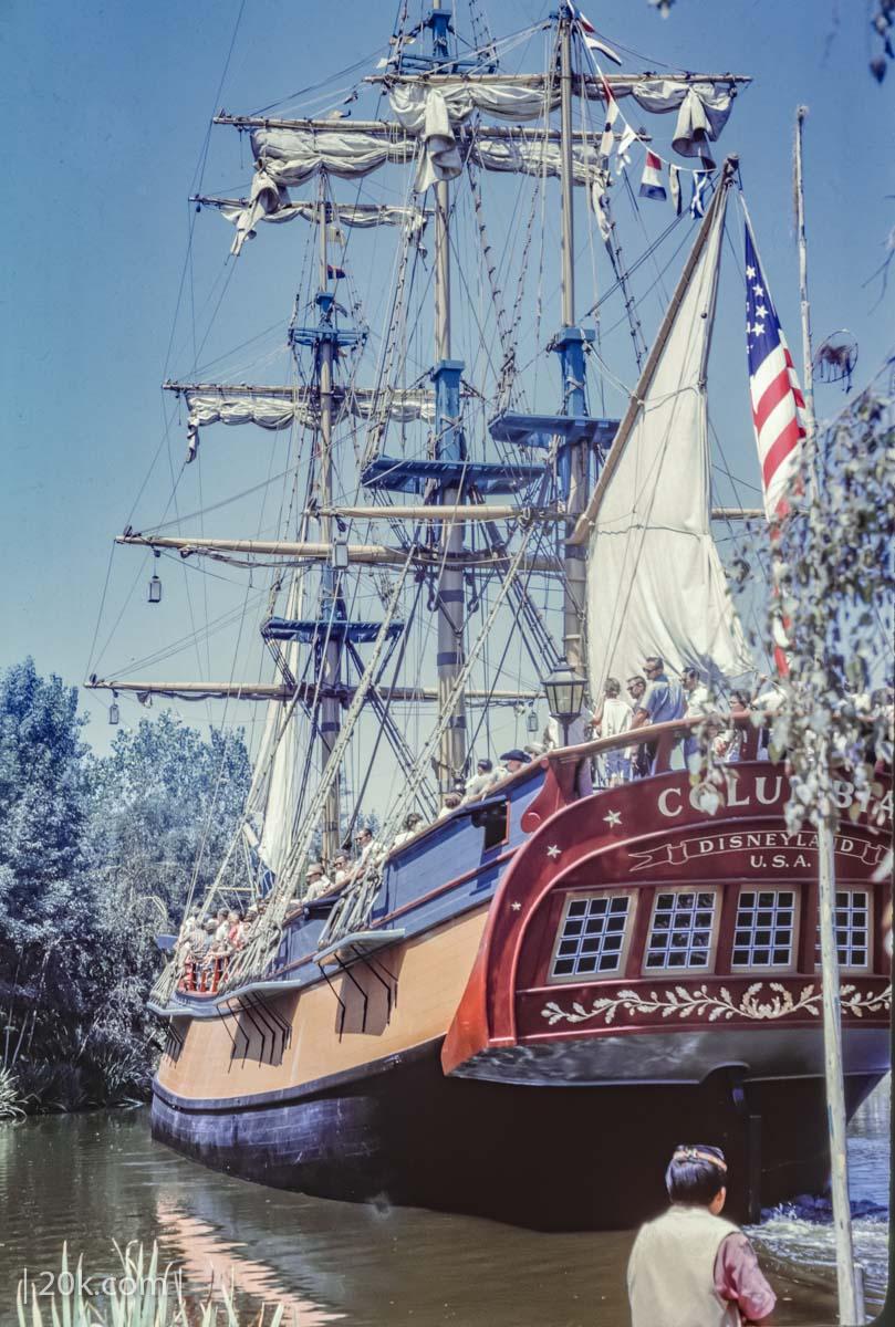 20k-1963-Anaheim-California-Disneyland-8