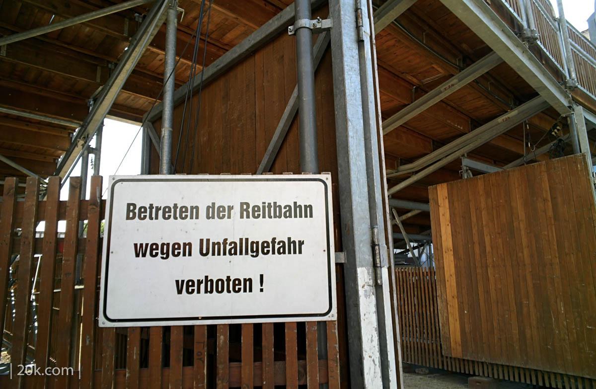 20k-2016-Furth-Im-Wald-Germany-Der-Drachenstich-24