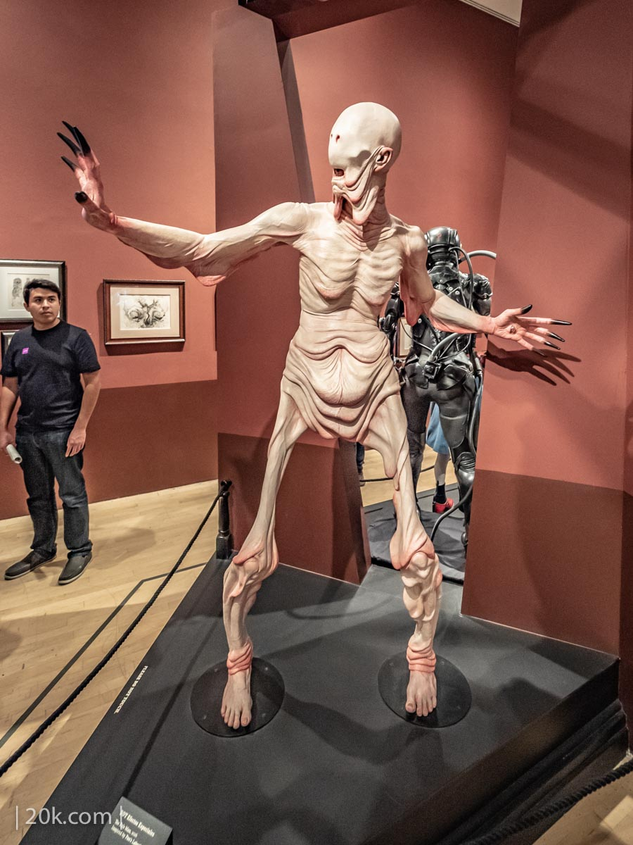 20k-2016-LACMA-At-Home-With-Monsters-15