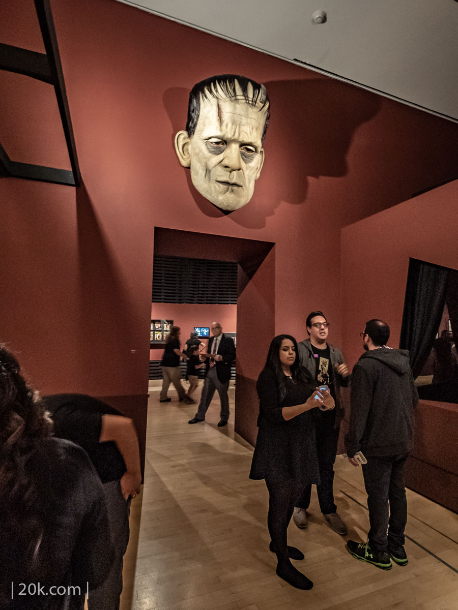 20k-2016-LACMA-At-Home-With-Monsters-27
