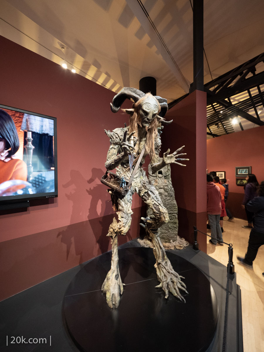 20k-2016-LACMA-At-Home-With-Monsters-8