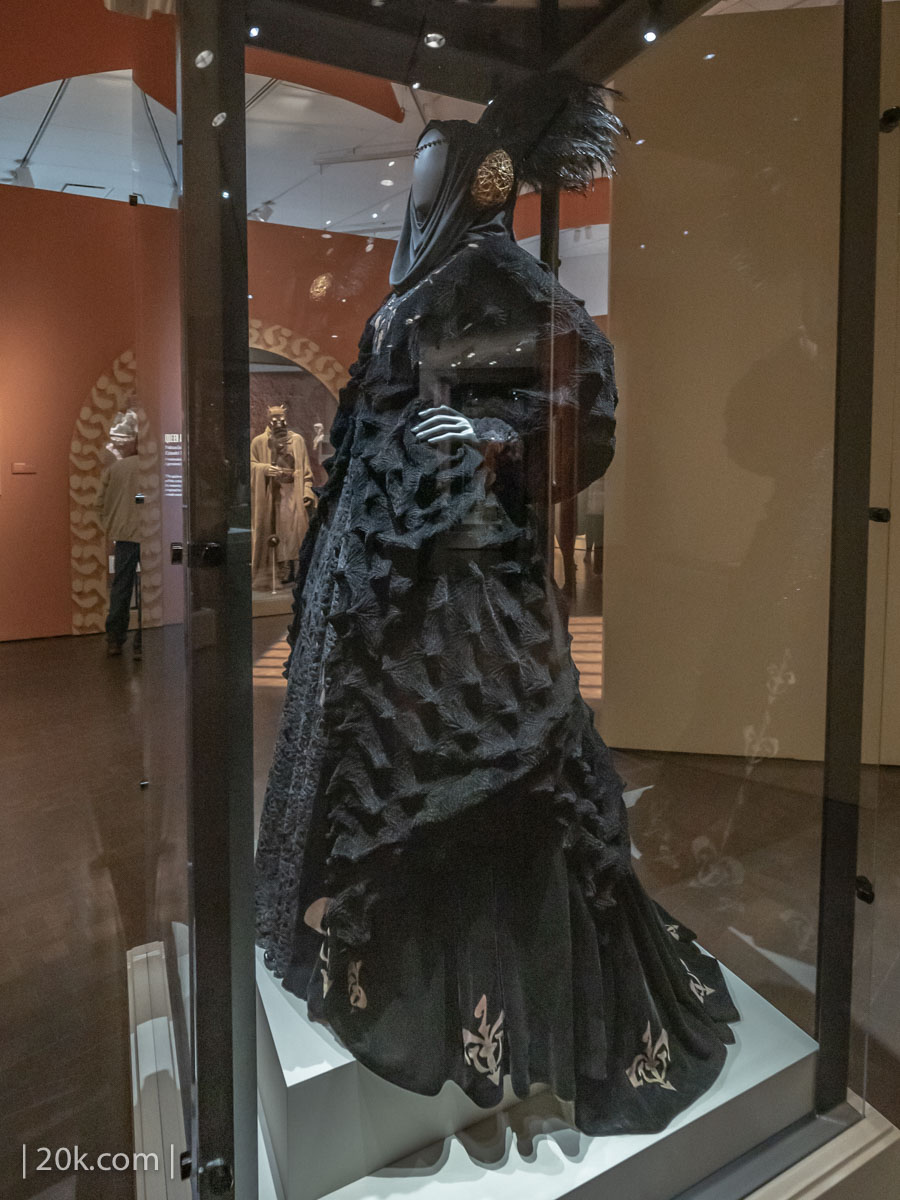 20k-2017-Denver-Art-Museum-Star-Wars-Costumes-19