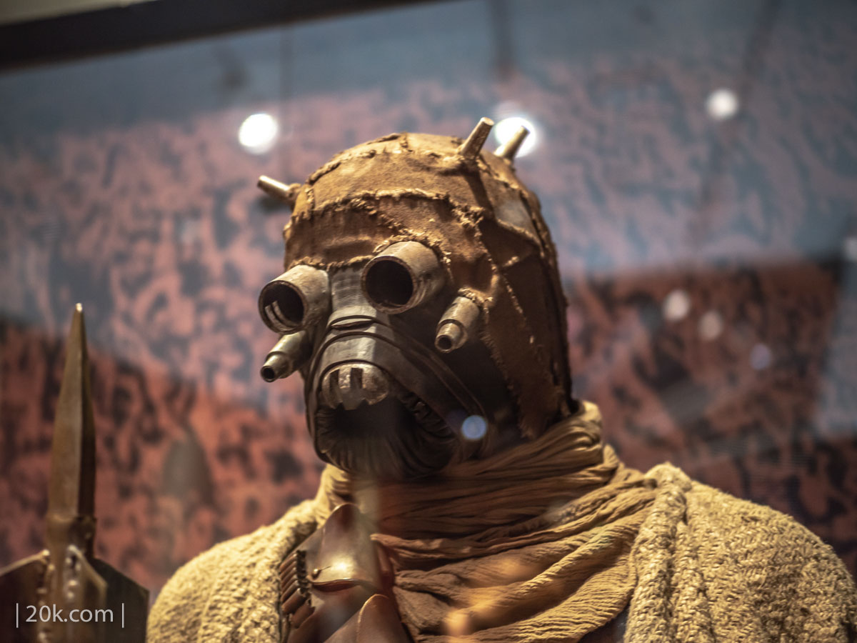 20k-2017-Denver-Art-Museum-Star-Wars-Costumes-21