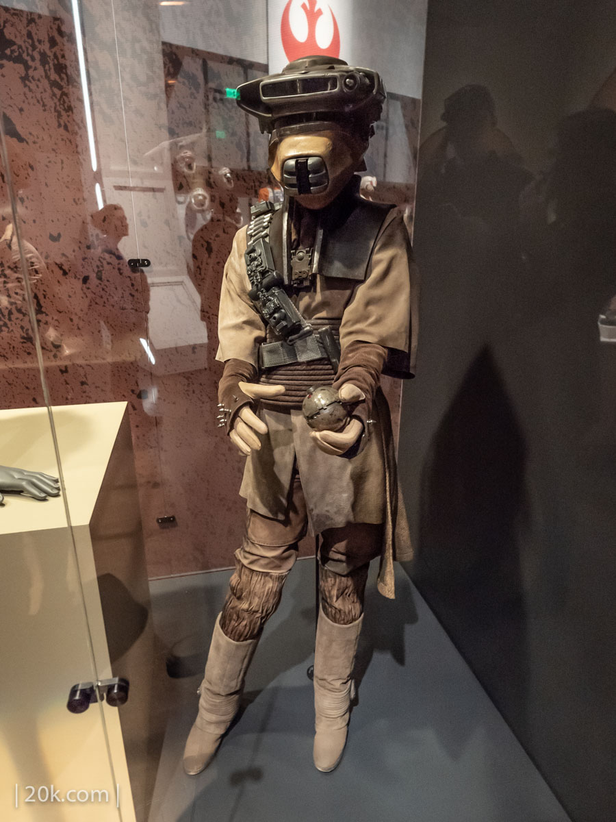 20k-2017-Denver-Art-Museum-Star-Wars-Costumes-25