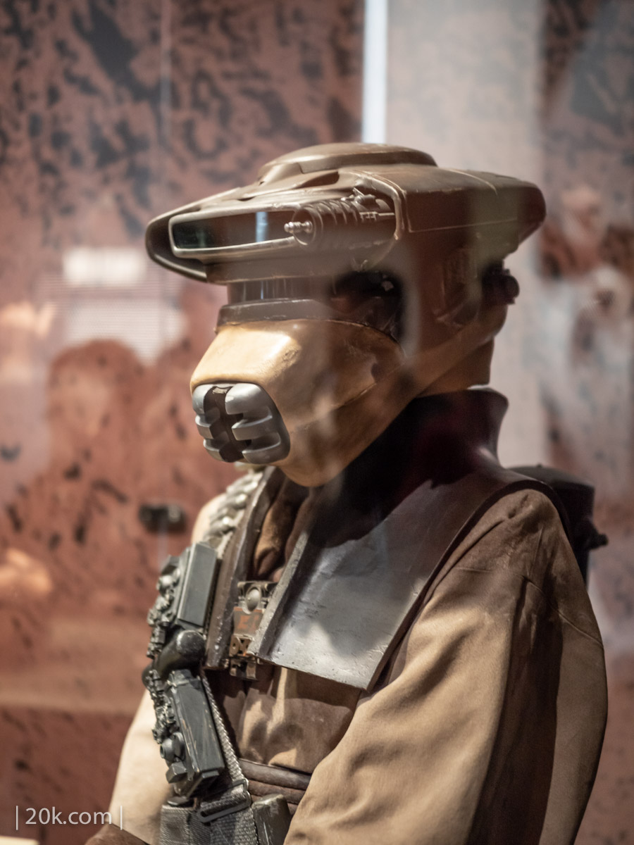 20k-2017-Denver-Art-Museum-Star-Wars-Costumes-26