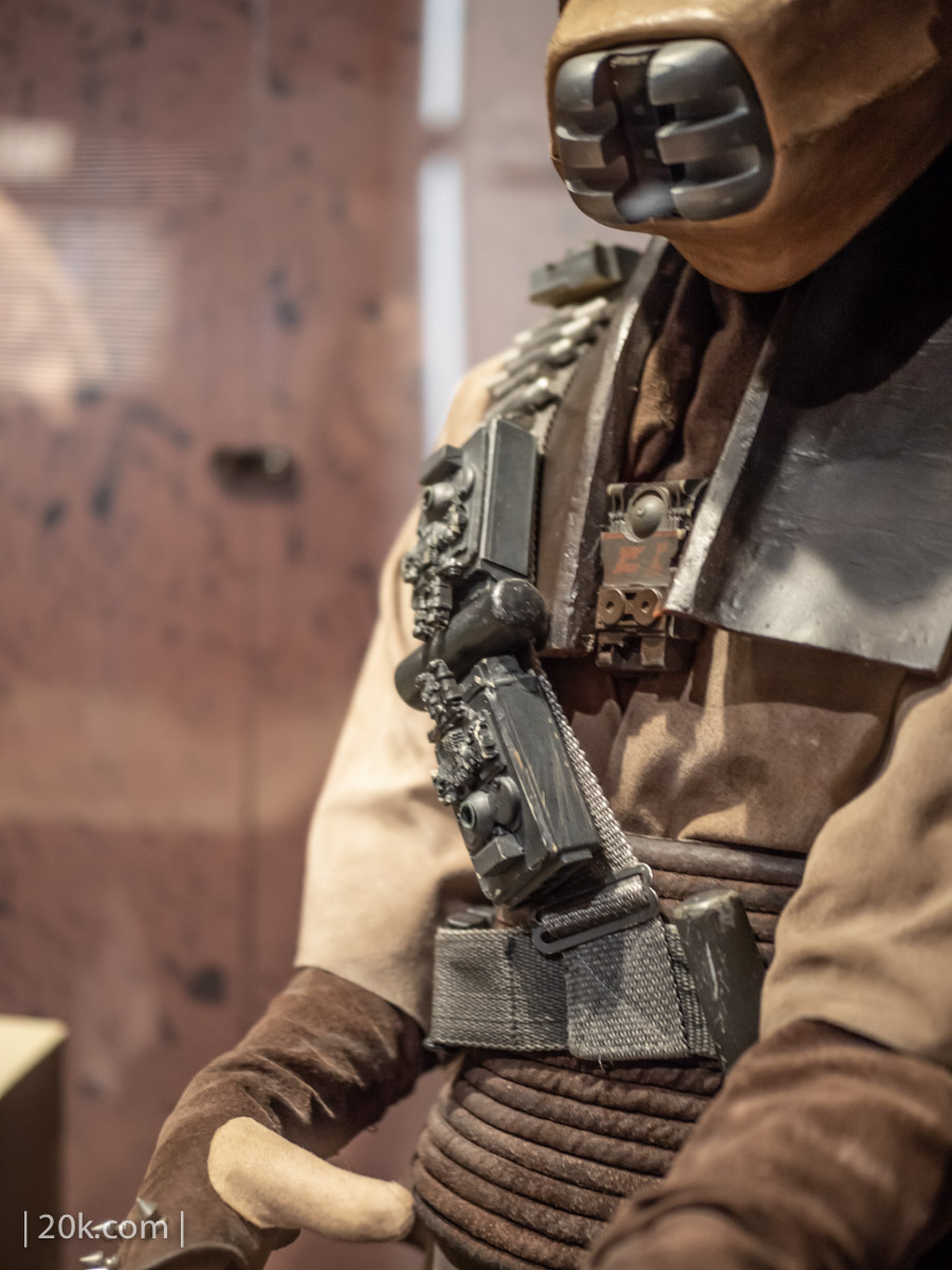20k-2017-Denver-Art-Museum-Star-Wars-Costumes-27