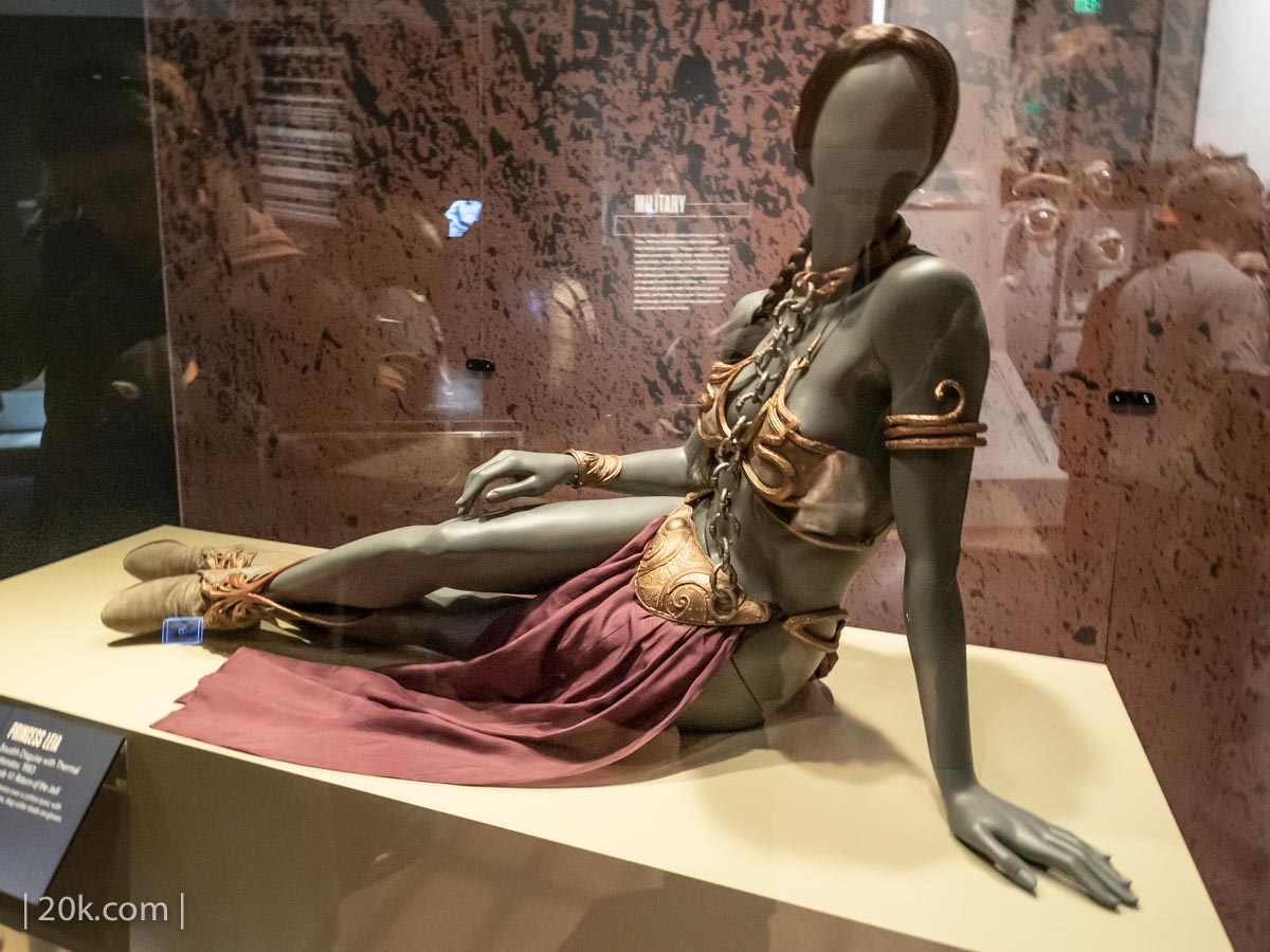 20k-2017-Denver-Art-Museum-Star-Wars-Costumes-28