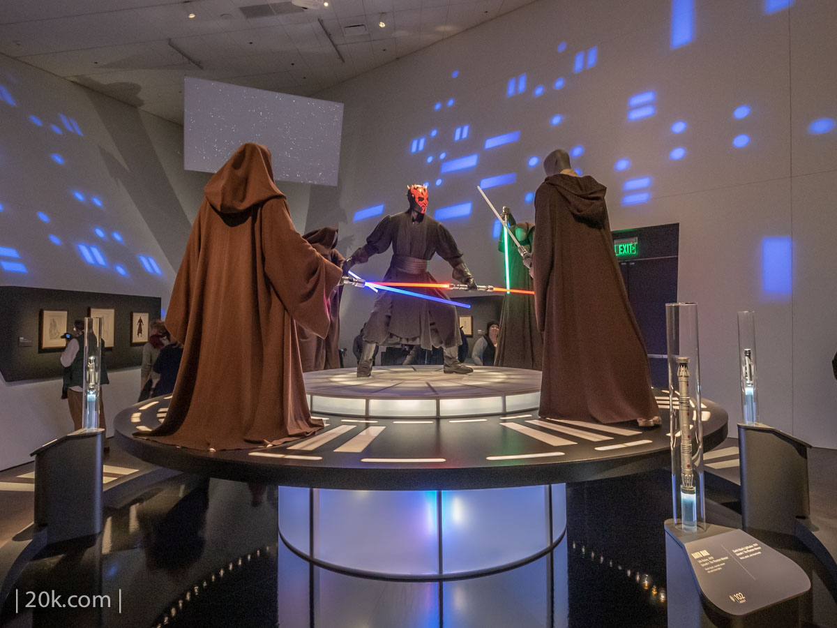 20k-2017-Denver-Art-Museum-Star-Wars-Costumes-3