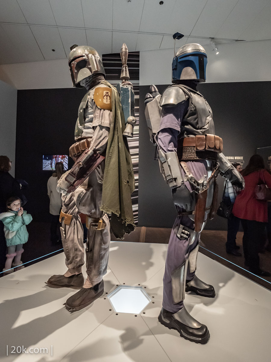 20k-2017-Denver-Art-Museum-Star-Wars-Costumes-31