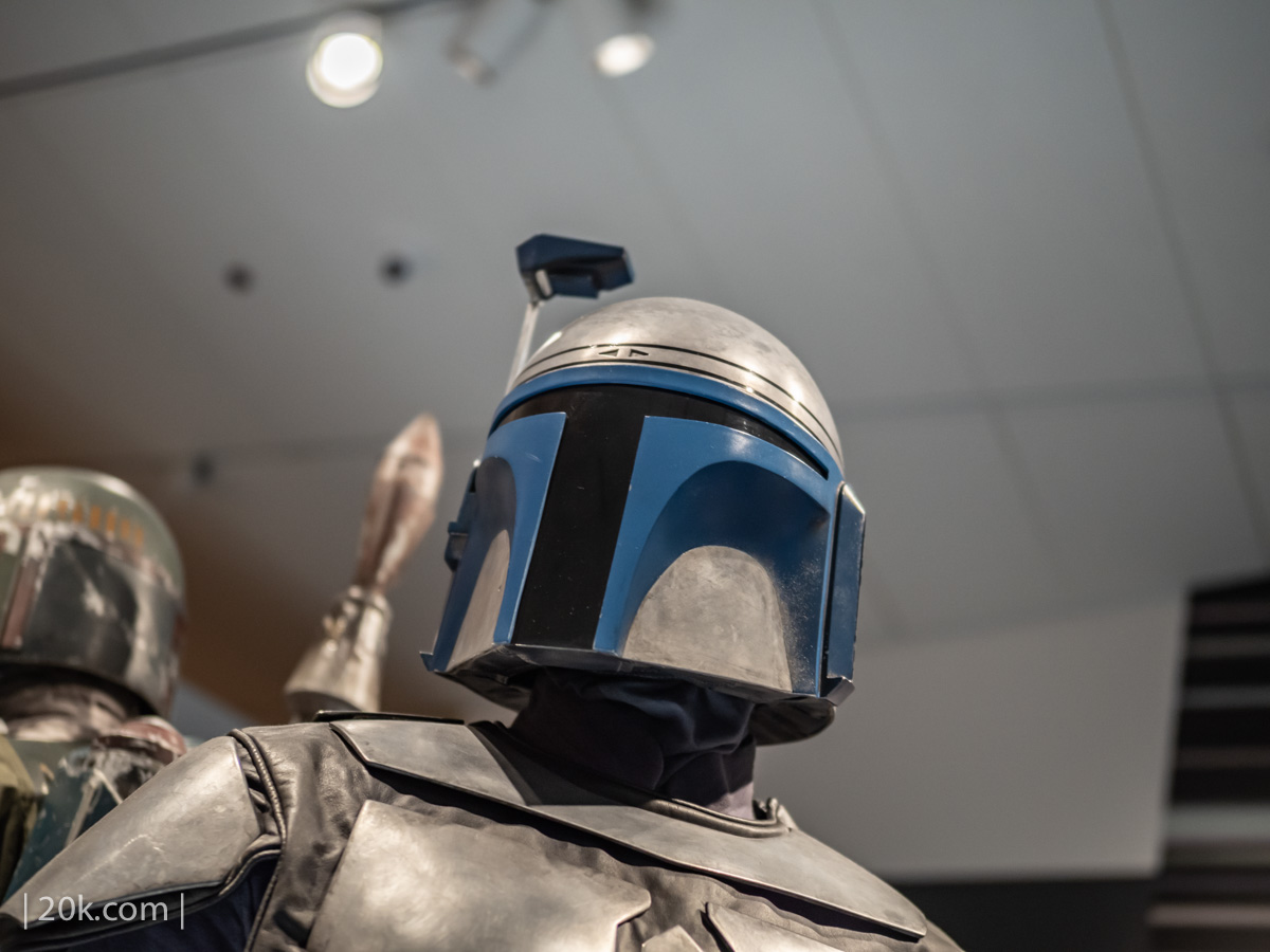 20k-2017-Denver-Art-Museum-Star-Wars-Costumes-33