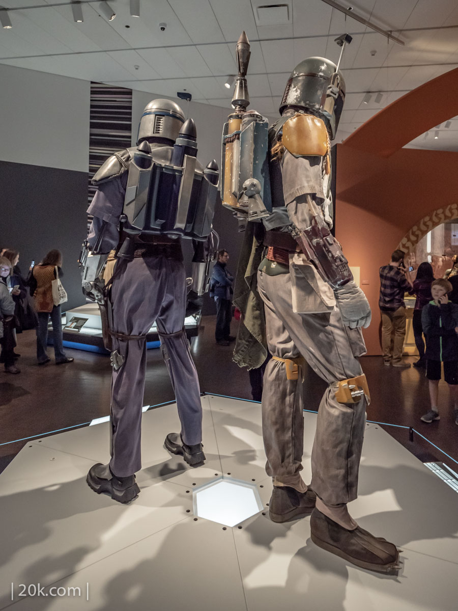 20k-2017-Denver-Art-Museum-Star-Wars-Costumes-34