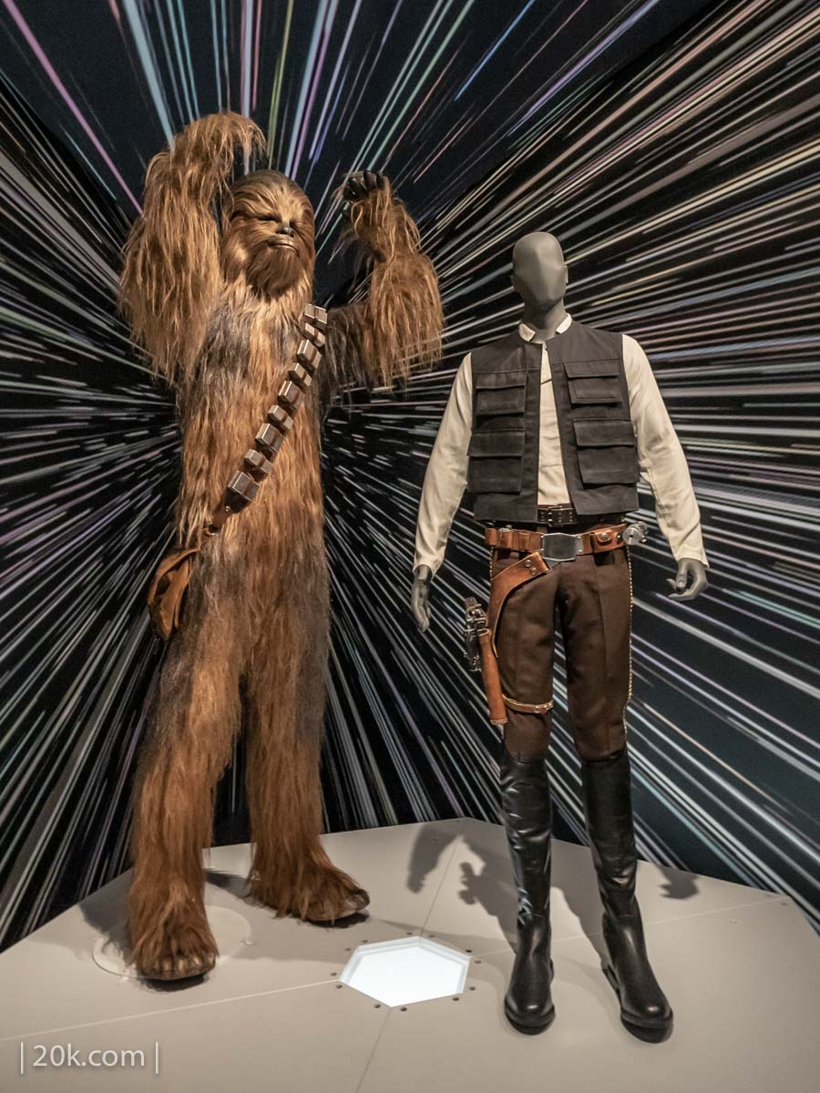 20k-2017-Denver-Art-Museum-Star-Wars-Costumes-37