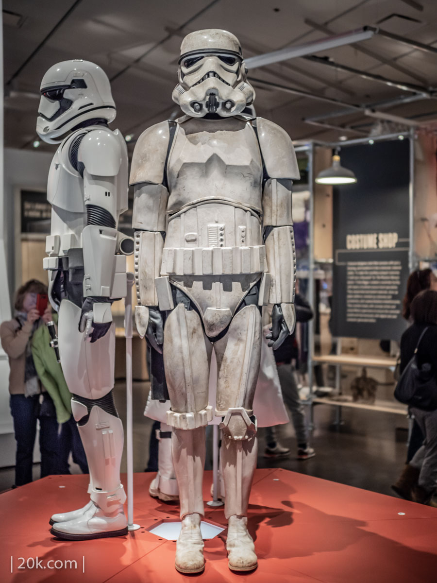 20k-2017-Denver-Art-Museum-Star-Wars-Costumes-41