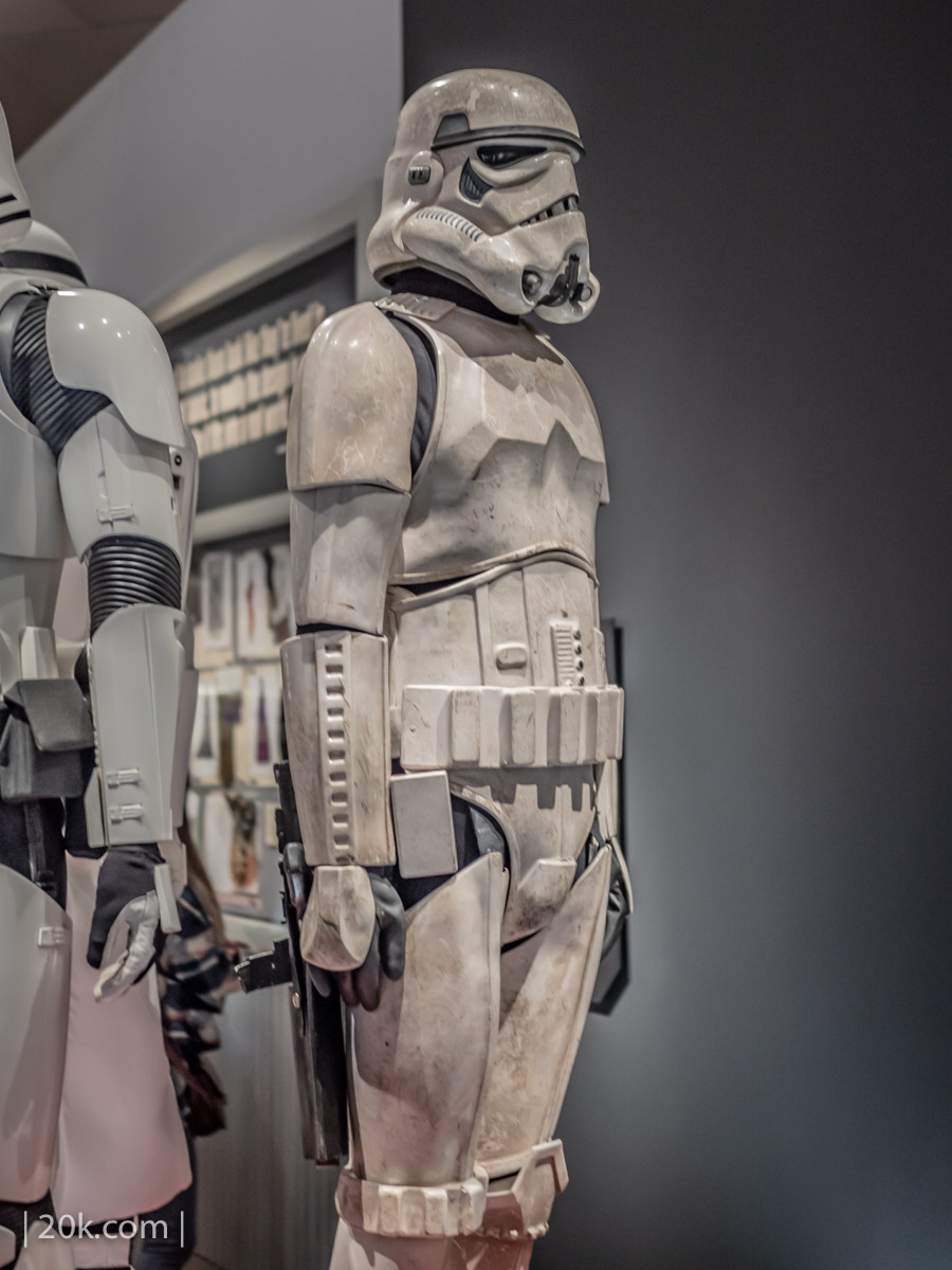 20k-2017-Denver-Art-Museum-Star-Wars-Costumes-43
