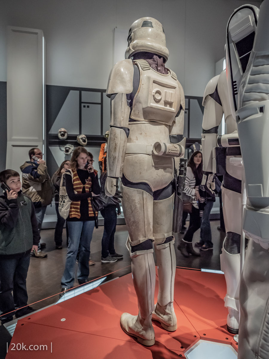 20k-2017-Denver-Art-Museum-Star-Wars-Costumes-44