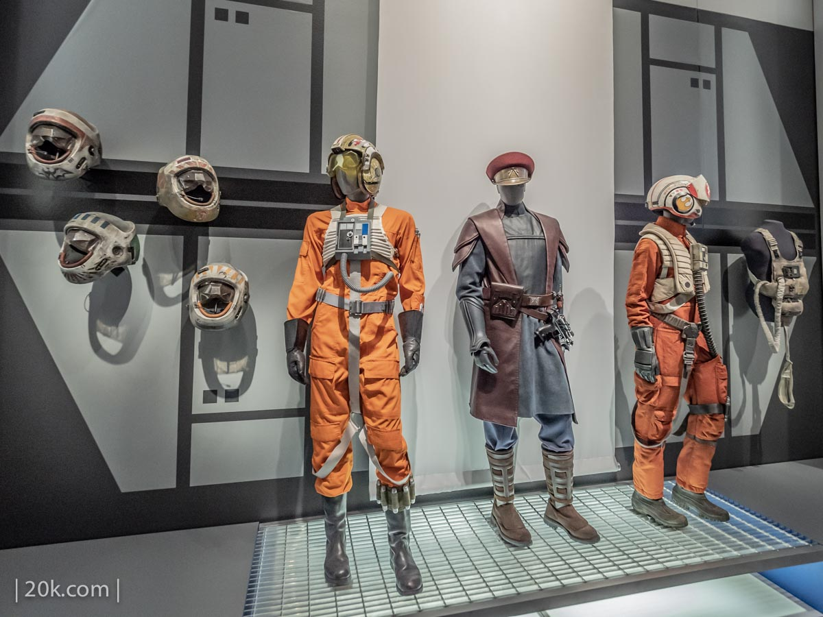 20k-2017-Denver-Art-Museum-Star-Wars-Costumes-45