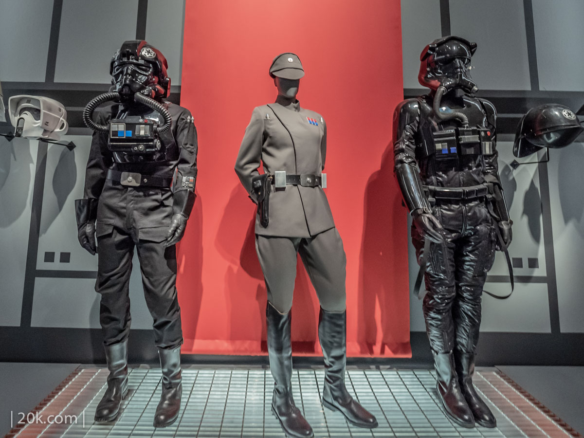 20k-2017-Denver-Art-Museum-Star-Wars-Costumes-48