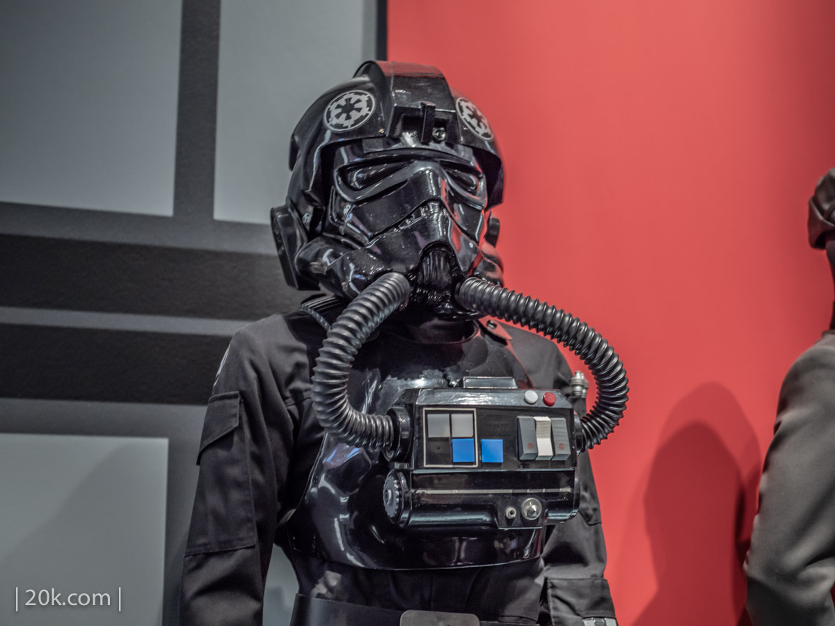 20k-2017-Denver-Art-Museum-Star-Wars-Costumes-51