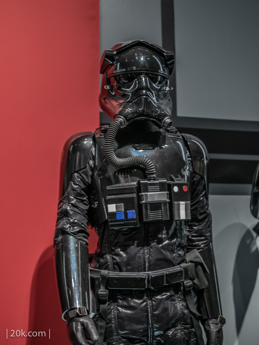 20k-2017-Denver-Art-Museum-Star-Wars-Costumes-53