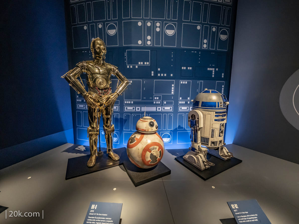 20k-2017-Denver-Art-Museum-Star-Wars-Costumes-56