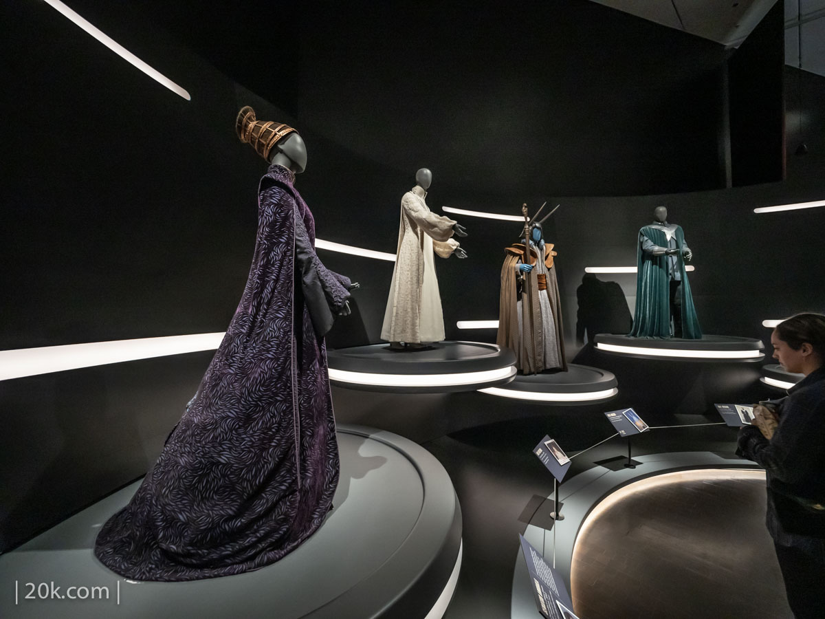 20k-2017-Denver-Art-Museum-Star-Wars-Costumes-72