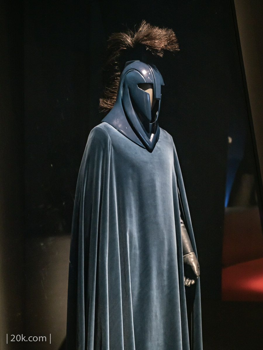 20k-2017-Denver-Art-Museum-Star-Wars-Costumes-73