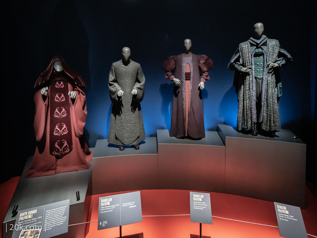 20k-2017-Denver-Art-Museum-Star-Wars-Costumes-75