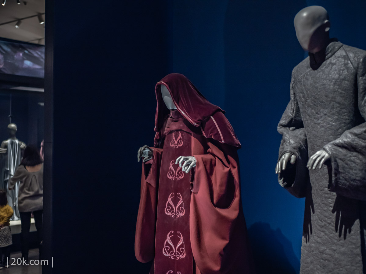 20k-2017-Denver-Art-Museum-Star-Wars-Costumes-77