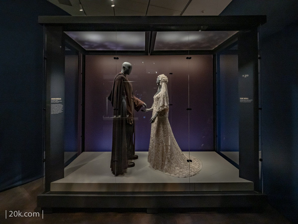20k-2017-Denver-Art-Museum-Star-Wars-Costumes-85